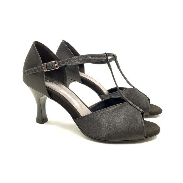 scarpe da ballo belle