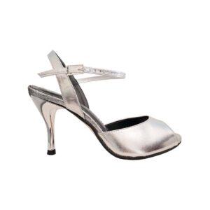 scarpe da tango