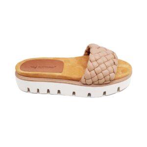 scarpe da donna estive