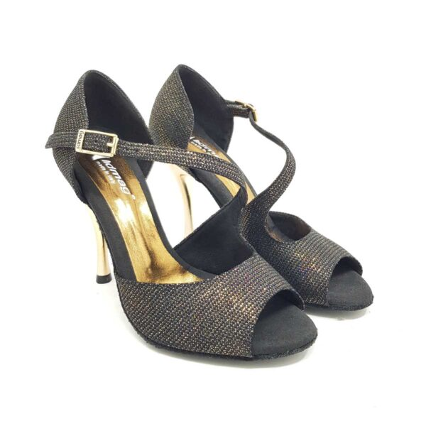 outlet scarpe da ballo