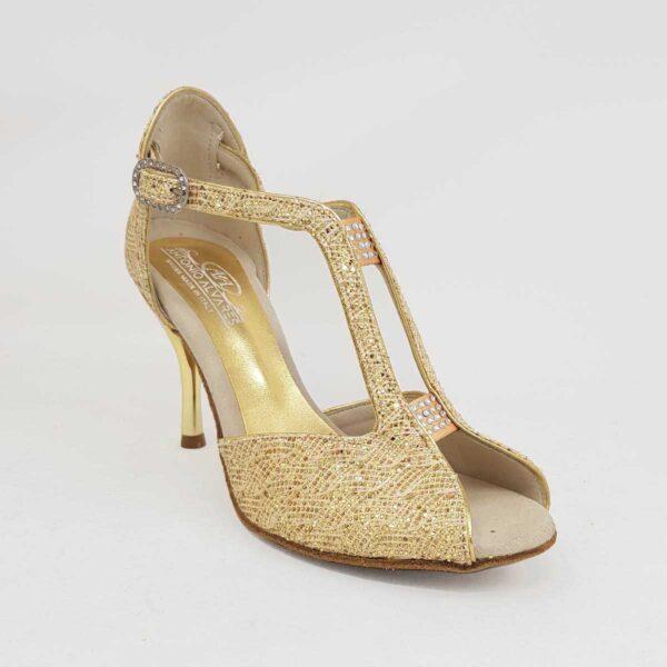 chaussures de danse de mode
