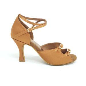 outlet scarpe da ballo professionali scontate