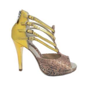 scarpe da ballo outlet