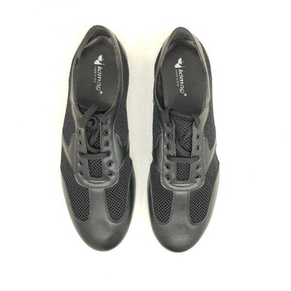 scarpe jazz superflex