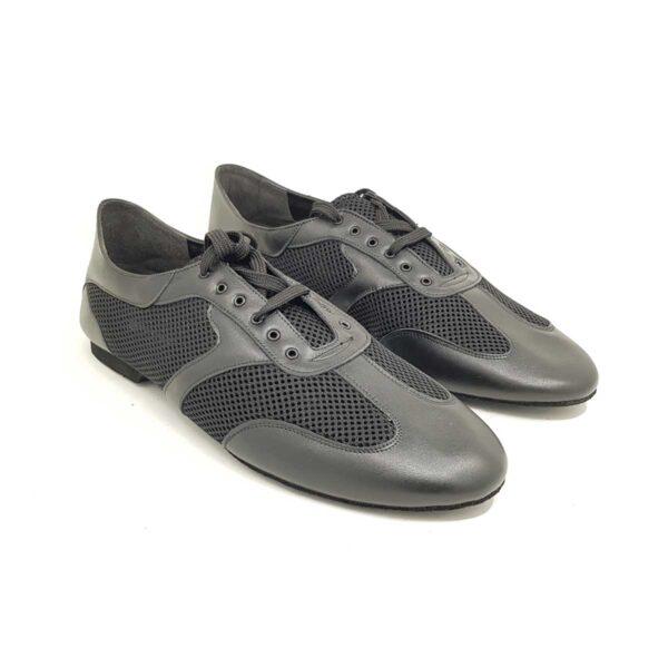 scarpe da ballo jazz