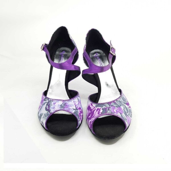 scarpe ballo