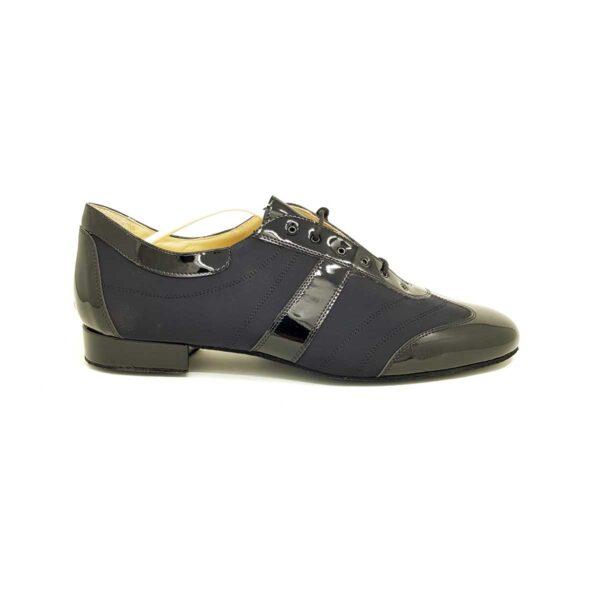 scarpe da ballo uomo