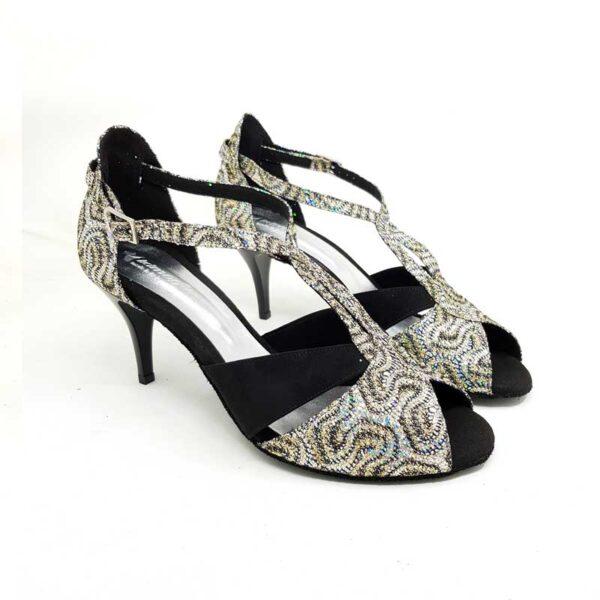 scarpe da ballo 41