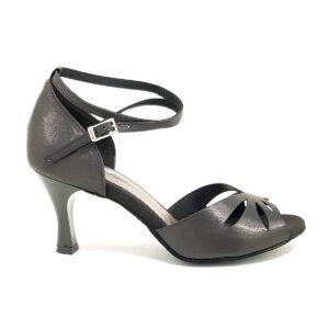 scarpe da ballo nere scontate