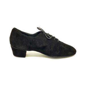 scarpe da latino uomo