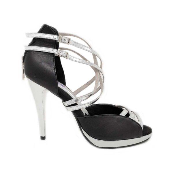 scarpe da ballo scontate