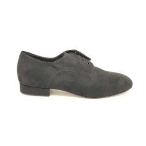 scarpe da ballo uomo outlet