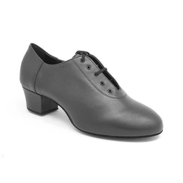 scarpe da latino americano uomo