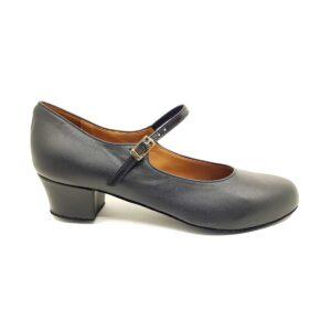 scarpe da carattere da ballo