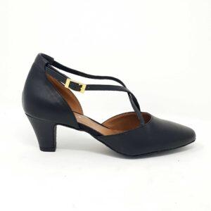 scarpe da ballo cuccarini