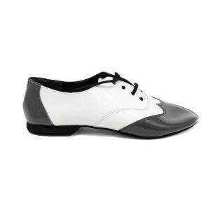 scarpe jazz mambo