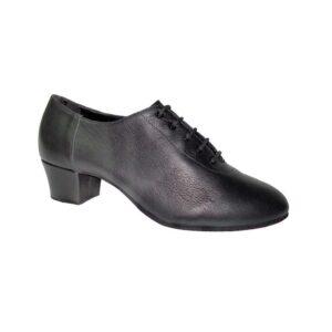 scarpe da ballo latino uomo
