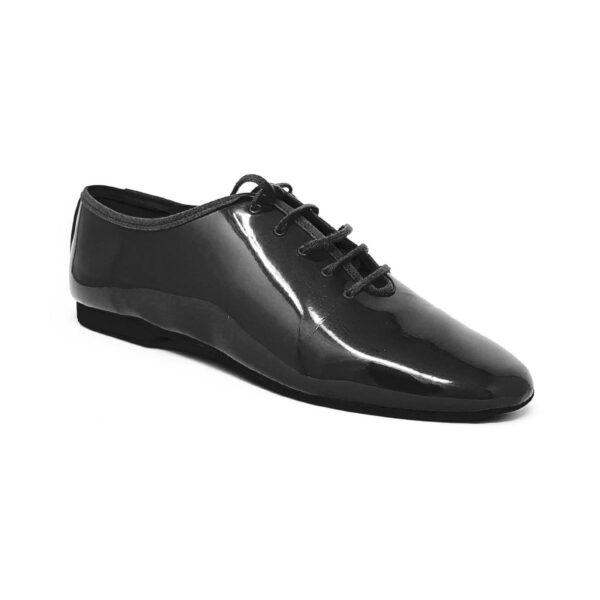 scarpa jazz nere